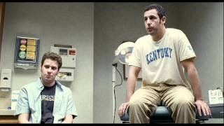 Download Funny People (Unrated) - Trailer Video