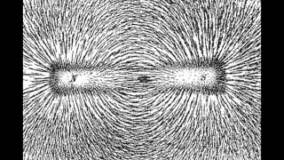 Download Magnetism and Electromagnetism Tutorial Video