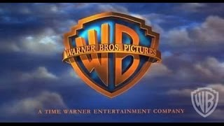 Download House on Haunted Hill (1999) - Trailer #1 Video