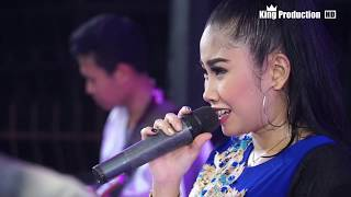 Download Sewulan Maning - Anik Arnika Jaya Kelurahan Cabawan Kec. Margadana Kota Tegal Video