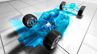 Download Formula E Cars - What Are The Differences? Video