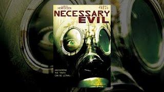 Download Necessary Evil Video