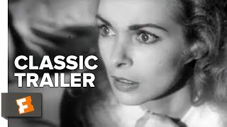 Download Touch of Evil Official Trailer #1 - Charlton Heston Movie (1958) HD Video