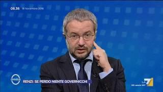 Download Borghi (Lega): Uscire da Euro e industrializzare di nuovo il paese Video