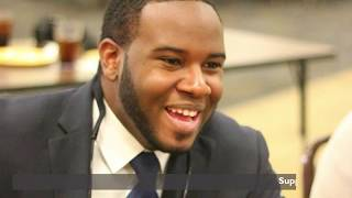 Download Botham Jean's Mother: My Son ″Died While Black″ In His Apartment Video