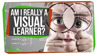 Download Am I Really A Visual Learner? Video