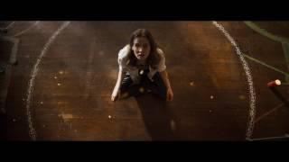 Download A Dark Song - Trailer Video