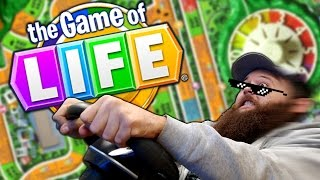 Download SPEED RUN THROUGH LIFE | Game of Life Gameplay Video