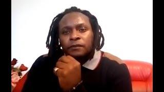 Download Banyarwanda ni mushire ubwoba igihe cyararenze: by Rwamwaga jules-césar Video