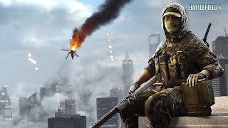 Download ″you must be signed into playstation network and ea servers to access″ Battlefield 4 Fix Ps4 Video