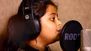 Download The Bestest Gift from a Daughter to her Father - Shagun Video