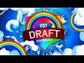 Download FUTDRAFT ARCO IRIS | ¿SACADA? Video