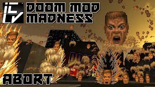 Download Abort - Doom Mod Madness Video