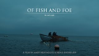 Download Of Fish And Foe | Trailer | Coming Soon Video