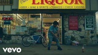 Download Dezzy Hollow - EBT Boi Video