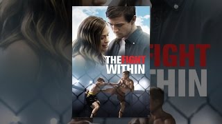 Download The Fight Within Video