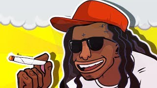 Download Yo Mama so Tall! Too High (NOT FOR KIDS) Video
