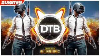Download PUBG Theme (HANAEL Dubstep Remix) Video