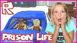 Download Roblox Prison Life / Ronald is Against Me! Video