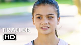 Download ALEX AND ME Official Trailer (2018) Teenagers Movie Video