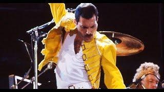 Download ¿Por qué Freddie Mercury tenía la mejor voz del rock? Video