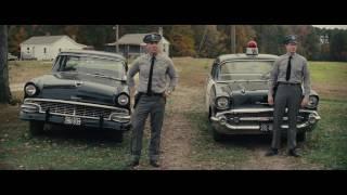 Download Loving - Trailer Video