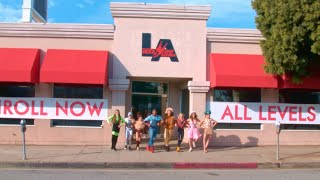 Download DANCE (ft. Abby Lee Dance Company) Video