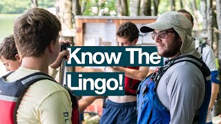 Download American Phrases you NEED to know Video