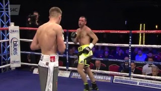 Download Bocsio Byw | Live Boxing on S4C. Video