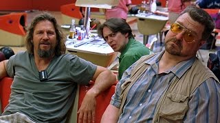 Download The Best of The Big Lebowski Video
