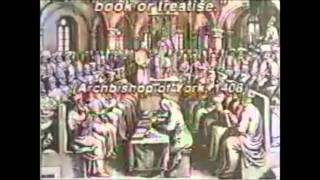 Download BIBLE Documentary in Malayalam Video