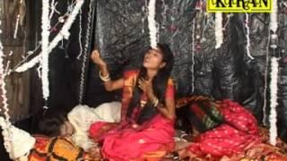 Download Bangla Pala Gaan   Behula Lakhindar   Bengali Devotional Songs Video