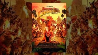Download Beverly Hills Chihuahua Video