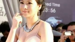 Download 情玫公寓 巨乳车模林智慧 Video