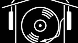 Download j-five feat. charlie chaplin - modern times (rove dogs remix) Video