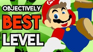 Download What is the Objectively Best Super Mario Maker Level Ever Made? Video