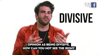 Download Hasan Piker points out Tomi Lahren's hypocrisy about celebrities and politics. Video