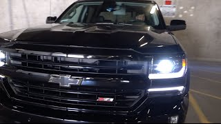 Download MY NEW TRUCK! Video