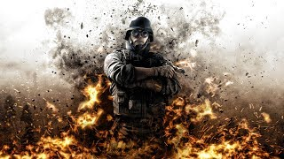 Download Tom Clancy's Rainbow Six Siege - Unstoppable Is My Middle Name! Video