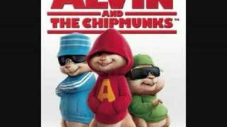 Download Alvin And The Chipmunks - Christmas Song Video