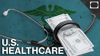 Download Why Is U.S. Health Care So Expensive? Video