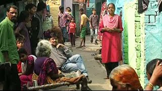 Download India Matters: Toilet stories, an overview Video