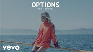 Download Toni Romiti - Options (Audio) Video