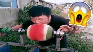 Download Amazing Skills LIKE A BOSS #9 💥 PEOPLE ARE INSANE Video