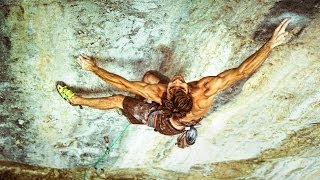Download La Dura Complete: The Hardest Rock Climb In The World Video