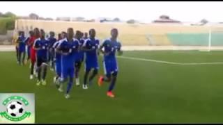 Download Taarikhda Ahmed Abdalla Oo Kooban Video