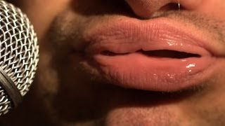 Download Beatboxing in Slow Motion - Smarter Every Day 109 Video
