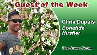 Download Thrifty Business Season 3 #5 - Chris Dupuis Bonafide Hustler Video