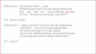Download Full 911 call at Columbine High School Video