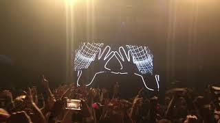 Download Flosstradamus Live at Stereo Live Dallas Video